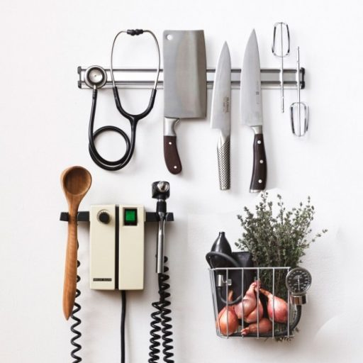 cropped-doctor-health-cooking-620x620-13946421753.jpg