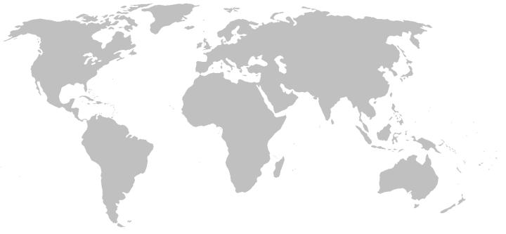 BlankMap-World-noborders